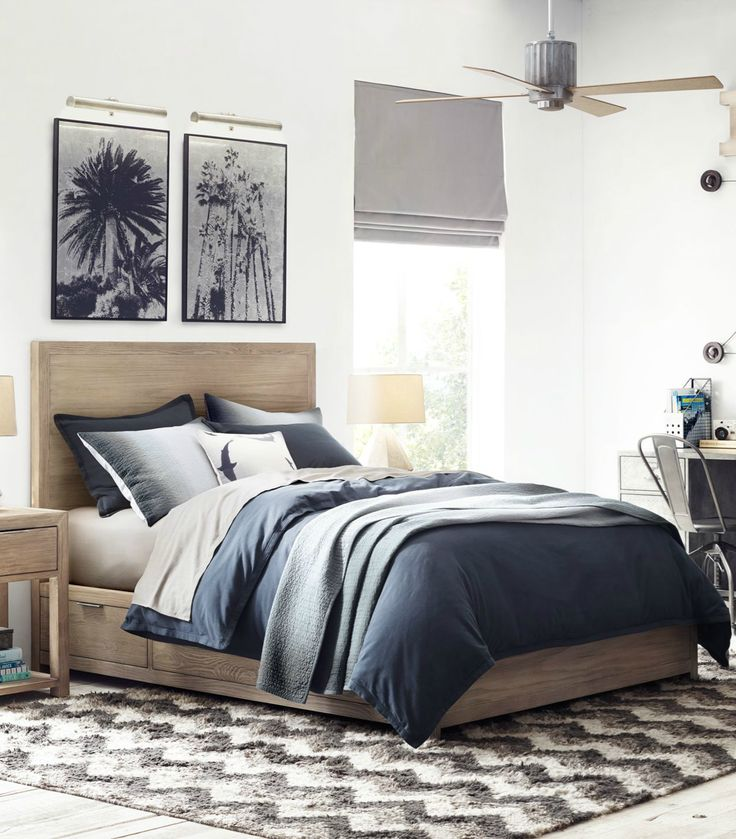 Casual Decor top 25+ best casual bedroom ideas on pinterest | bedroom shelving