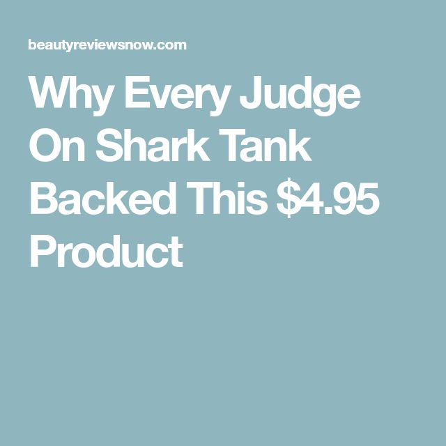 25 unique Shark tank products ideas on Pinterest  Book