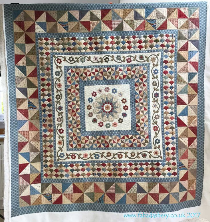 143 best Fabadashery Longarm Quilting (UK) images on Pinterest ... : long arm quilting uk - Adamdwight.com