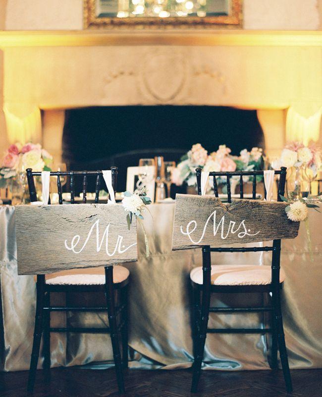 Top 25 best Wedding videos cry ideas on Pinterest Wedding vows