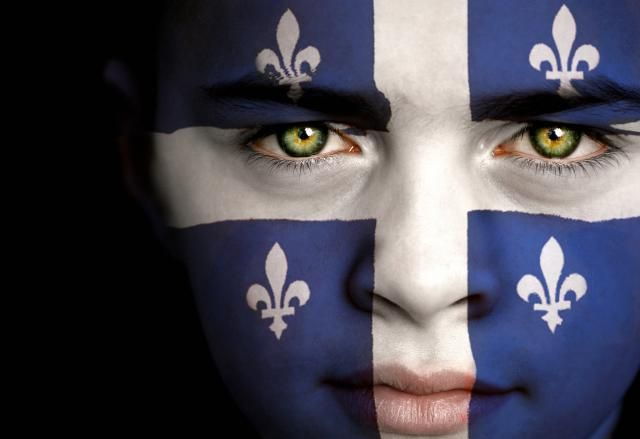 La Fête Nationale 2016: Celebrate Quebec on June 24: Fête Nationale 2016: What's Open and Closed in Montreal on La Saint-Jean