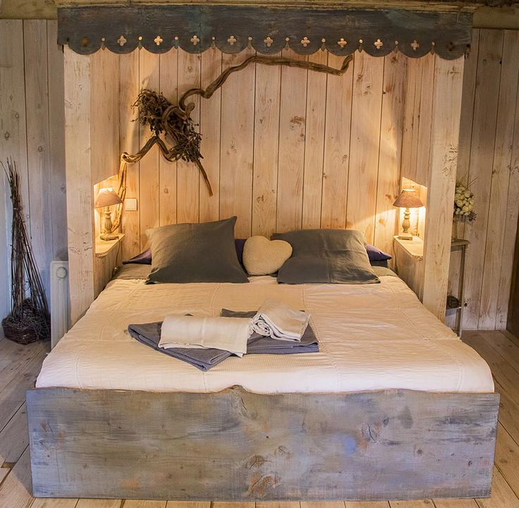 10 images about chambre dressing on pinterest shabby for Chambre nuptiale