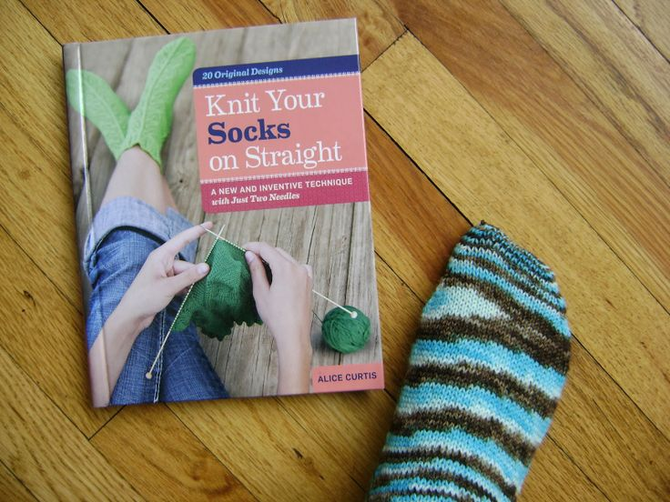 Knitting Socks Design : Best images about books worth reading on pinterest