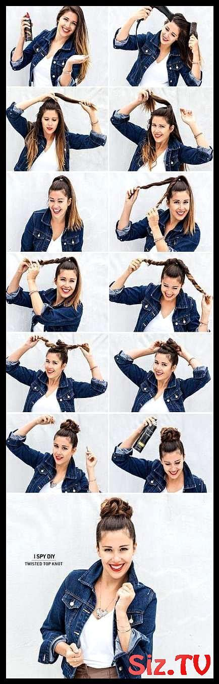 Hairstyles Easy Lazy Messy Buns 18 Ideas Hairstyles Easy Lazy Messy Buns 18 Ideas Hairstyles Easy Lazy Messy Buns 18 Ideas Hairstyles Easy Lazy Messy