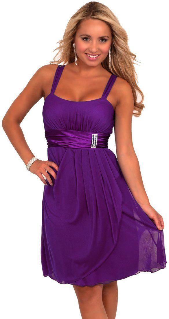 28 best All About Purple Dress images on Pinterest   Purple dress ...