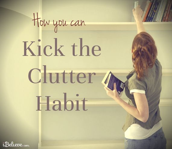 Here Are A Few Simple Tips For Helping You Get Rid Of