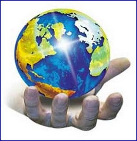 A Internet já nasceu globalizada, pois temos acesso à qualquer site do mundo. A maioria dos sites estão em outros idiomas, o que hoje já não é mais problema. http://charlesrezende.net/google-barra-de-ferramentas-com-tradutor/