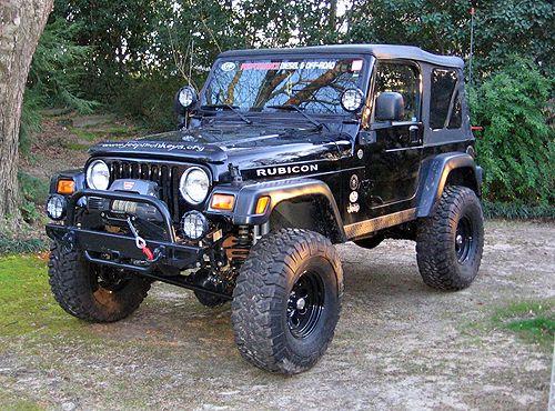25 B 228 Sta Jeep Wrangler Tj Id 233 Erna P 229 Pinterest Jeep