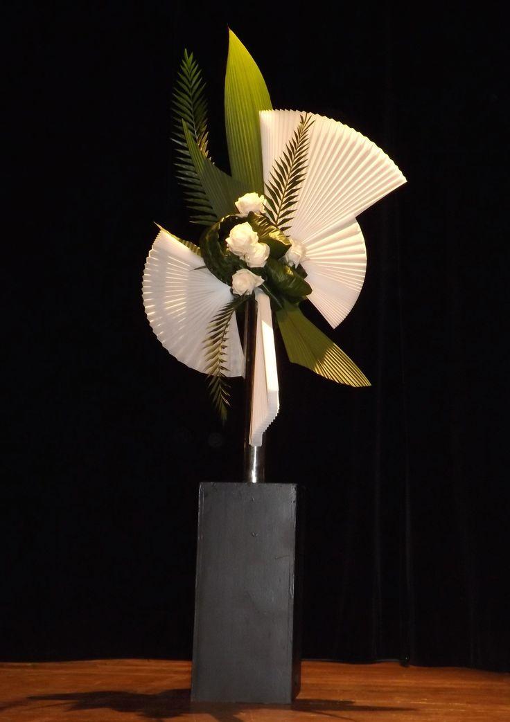 2218 best images about floral design styles on pinterest. Black Bedroom Furniture Sets. Home Design Ideas