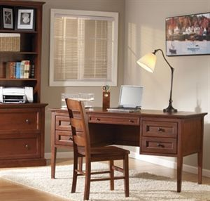 Unfinished Furniture Expert Pieperu0027s Unfinished Furniture Offers Large  Selection Of Real Wood Furnishings.