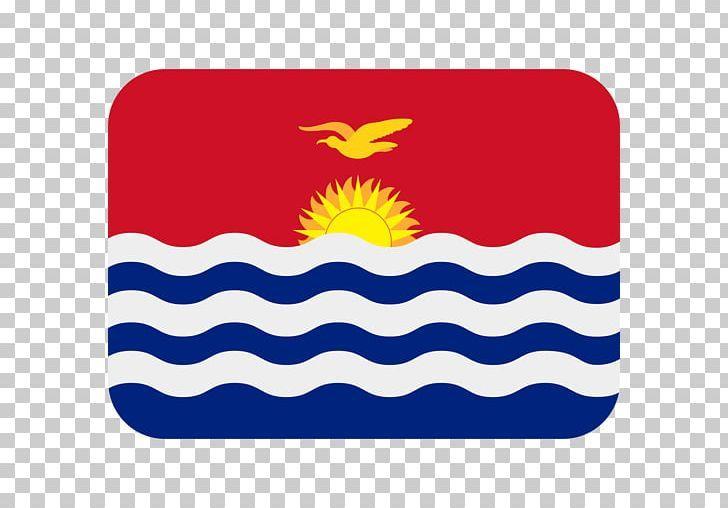Flag Of Kiribati Flag Of Kiribati Classmate Desi Crew Mix Emoji Domain Png Area Classmate Country Emoji Emoji Domain Kiribati Flag Flag Emoji