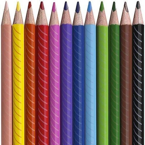 Herlitz ® My•Pen színesceruza készlet 12 darabos Ft Ár 1,090