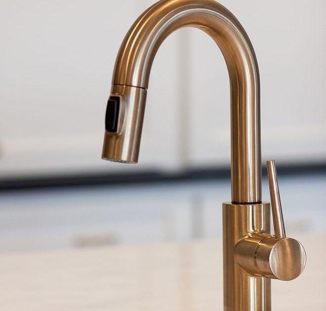 Delta Bar Sink Faucet Di 2020