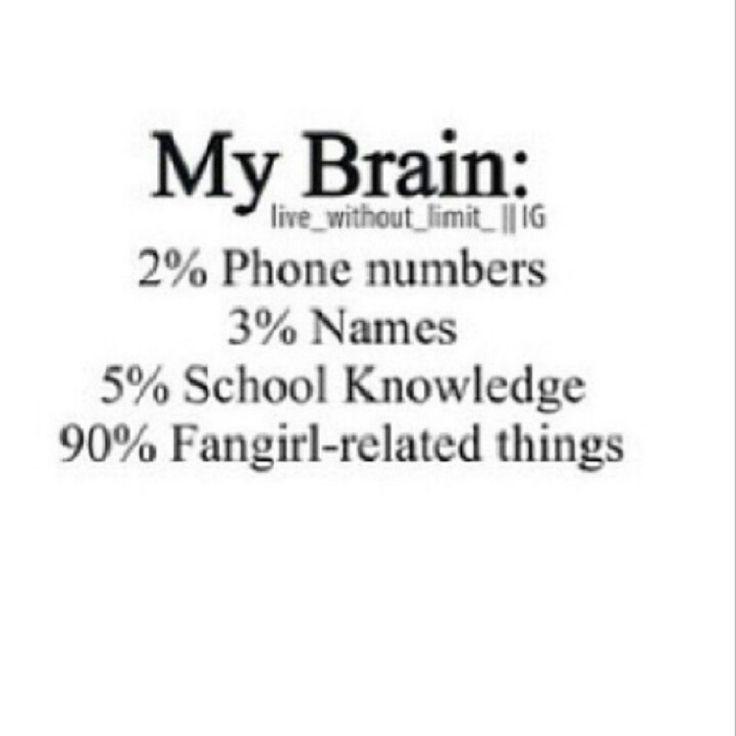 [Vyrl] Just_another_kpopfan : Yea pretty much my brain #EXO #BTS #BigBang #Shinee #Mamamoo #Ikon #Wi
