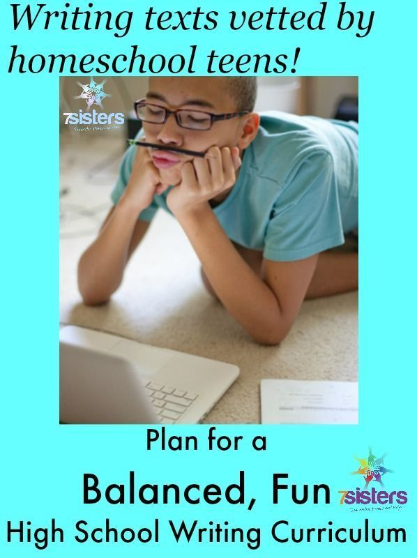 should a high school curriculum be Planning a four-year high school program is a serious undertaking although  many of your courses will be determined by the educational plan you select, you .