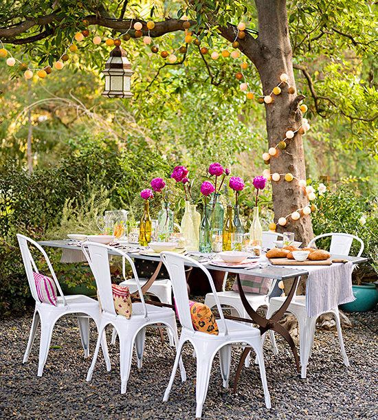 958 Best Garten Terrasse Ideen * Garden Images On Pinterest