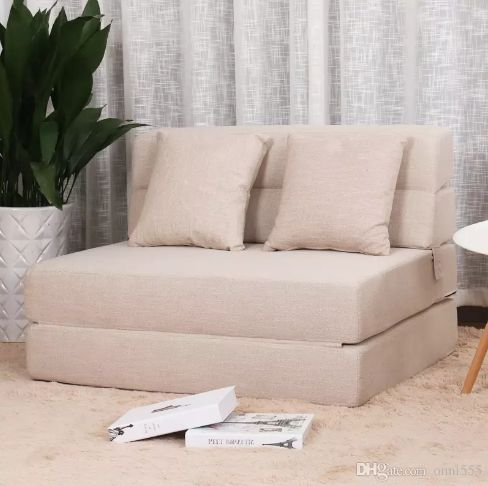 Más de 25 ideas incre­bles sobre Sofa bed with recliner en Pinterest