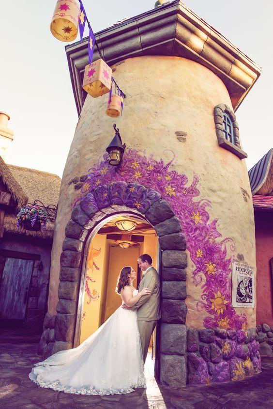 ゲストみーんなを笑顔に♡結婚式が盛り上げる〔アップテンポなディズニーソング〕特集♩*にて紹介している画像