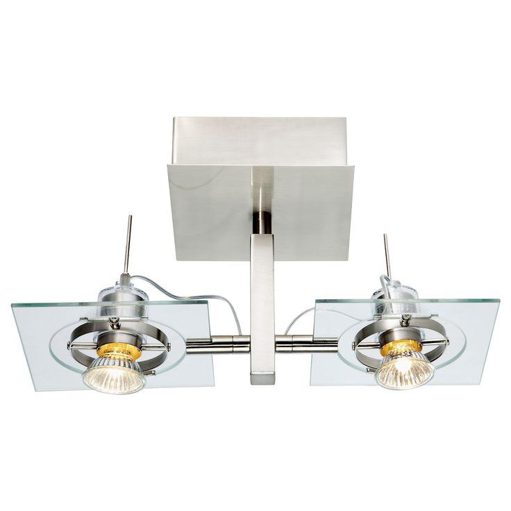 Furniture And Home Furnishings Ikea Ceiling Light