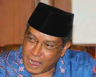 Ketua PBNU : Gafatar Organisasi Ekstrem