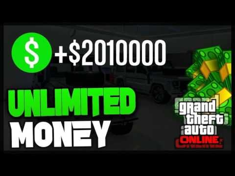 GTA 5 ONLINE - BEST WAY TO MAKE MONEY ONLINE! MAKE MILLIONS FAST & EASY (GTA 5 Money Tricks) https://i.ytimg.com/vi/5ihoMBqZAEQ/hqdefault.jpg