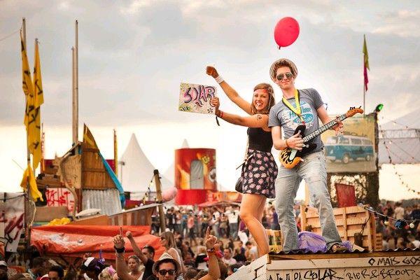 "All the cacophony and confetti @Solarweekend! Hit the ""Like"" button here  #solarweekend #solar #LevitationAustin #Festival #party #music #musicfestival #confetti #love #dancec #rave #CreamfieldsFestival #SymmetryFestival #Ultrafestival #HorizonFestival #RoskildeFestival #GlastonburyFestival #Festigo"