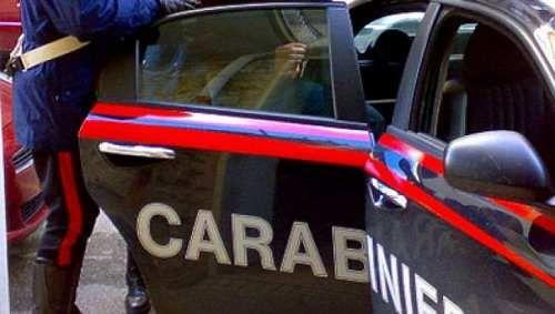 Liguria: #Sicurezza #marocchino #ubriaco tenta di entrare in casa di una donna: arrestato (link: http://ift.tt/2mZiIf4 )