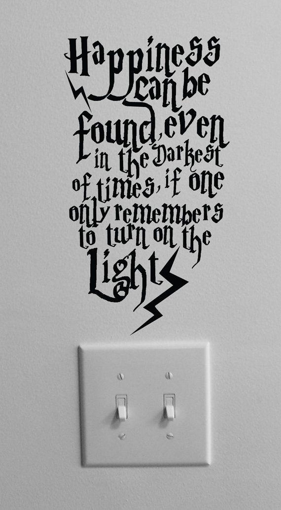 enlightining