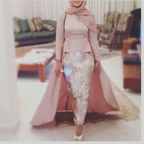 Hijab style hijab fashion