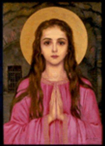 ¡Oh gloriosa Santa Filomena, Virgen y Mártir! ejemplo de fe y esperanza, generosa en la caridad, a Tí suplico escuches mi oración. Desde el cielo donde tú estás, haz caer sobre mí toda protección y…