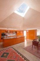 Tin House | The Rooflight Company