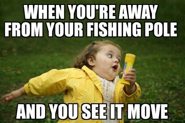 Funny fishing http://www.binkspoons.com
