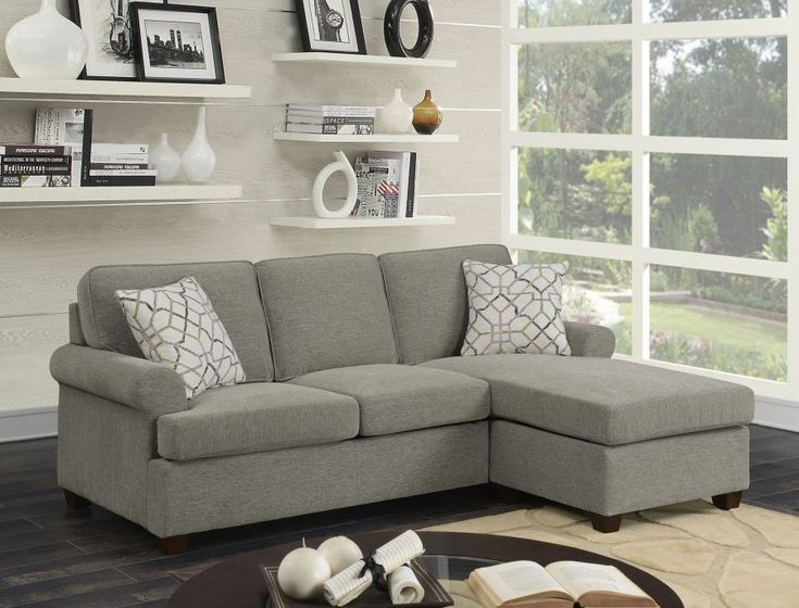 If You Are Looking For A New Sofa To Fit In A Small Space