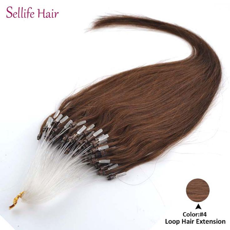 41 Best Fusion Hair Extensions Buy Affordable Human Hair