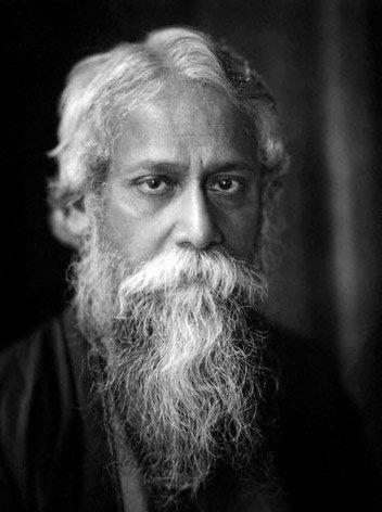 "Rabindranath Tagore, ""Nationalism in India"" (1917)"
