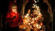 Пасхальные богослужения 2016.  Москва, Пасха, религия.  НТВ.Ru: новости, видео…
