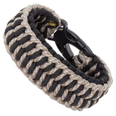 paracord bracelets - Google Search