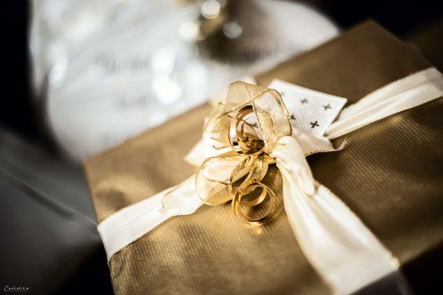 weihnachten 2014 dekoration rezepte f r weihnachten vorspeisen hauptspeisen festliche. Black Bedroom Furniture Sets. Home Design Ideas