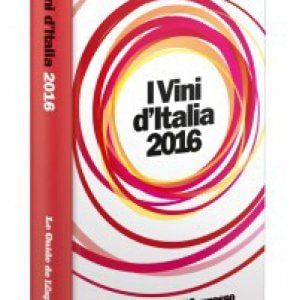 La Guida dei vini dell'Espresso, al Sud la Sicilia torna in testa