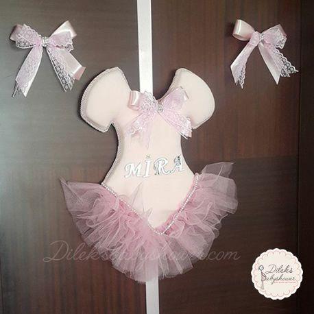 #Bebek ve #anne ürünleri, hediyeleri, malzemeleri dileksbabyshower.com da! Kişiye Özel Kapı Süsü, süsleri ve ürünleri, modelleri ve fiyatları. dileksbabyshower.com da!  #kapısüsü #kapısüsleri #babyshower #baby #babygirl #babygiftsideas #gifts #gift #bebeksüsü #bebeksüsleri #bebekürünleri #bebekhediyeleri #babyshowerdecorations #bebekodasısüsü   #hastaneodasısüsü   #hastaneodasısüsleme