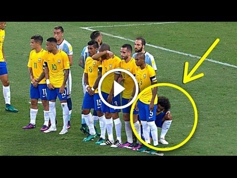 Comedy Football 2016 ▶ Funny Moments ▶ Bizzare, Epic Fails, Bloopers . . .:… #Komik #comedyfootball2016funnymomentsbizzare #download