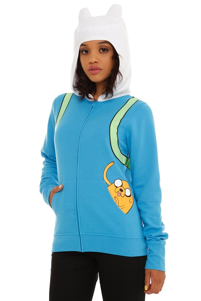 20 Best Hoodies And Jackets Images On Pinterest Hot