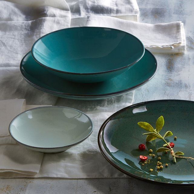 les 24 meilleures images du tableau c ramique ceramic sur pinterest vaisselle g teaux et. Black Bedroom Furniture Sets. Home Design Ideas