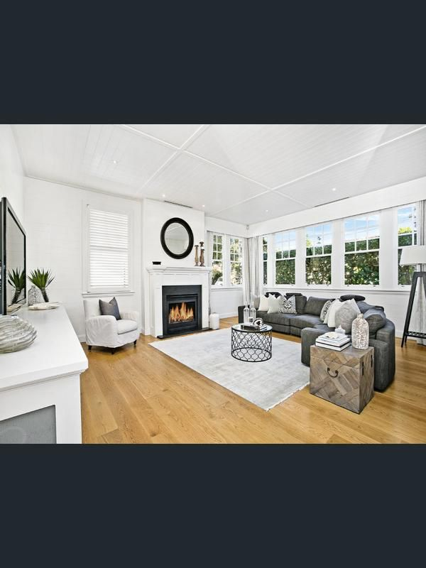 Property data for 2 Florence Avenue, Collaroy, NSW 2097. View sold price history for this house and research neighbouring property values in Collaroy, NSW 2097