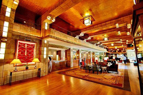 1000 images about flw biltmore hotel az on pinterest for Hotels 85016