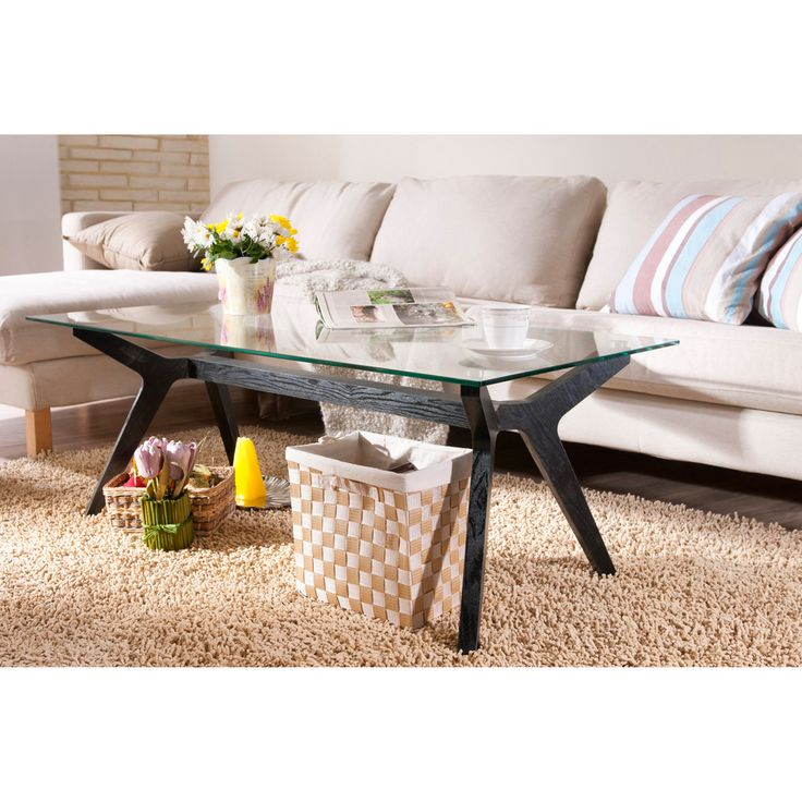 1000 images about living room on pinterest coffee for Coffee tables 16 inches high