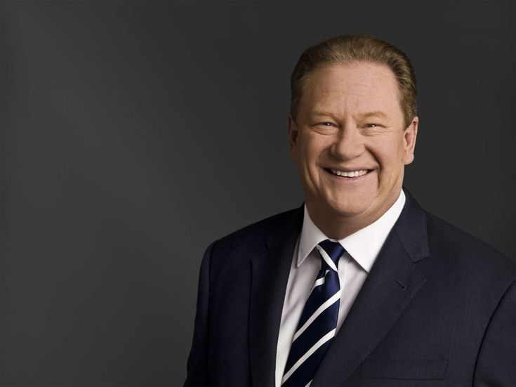 Ed Schultz: MSNBC host says only 'phony Christians' oppose Obamacare