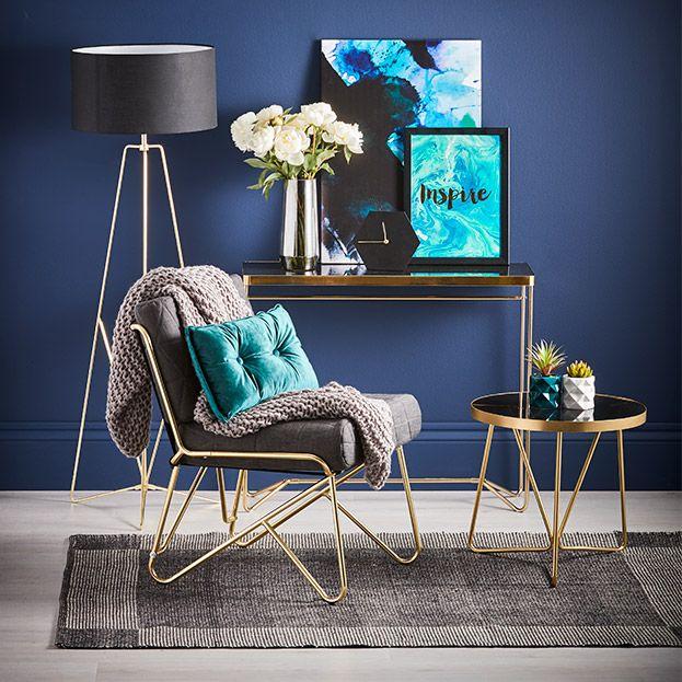 Kmart | Toys, Furniture, Bedding & more - Online Shopping Australia