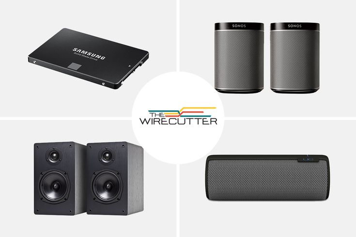 The Wirecutter's best deals: Sonos Play:1 and the UE Megaboom - https://www.aivanet.com/2015/11/the-wirecutters-best-deals-sonos-play1-and-the-ue-megaboom/