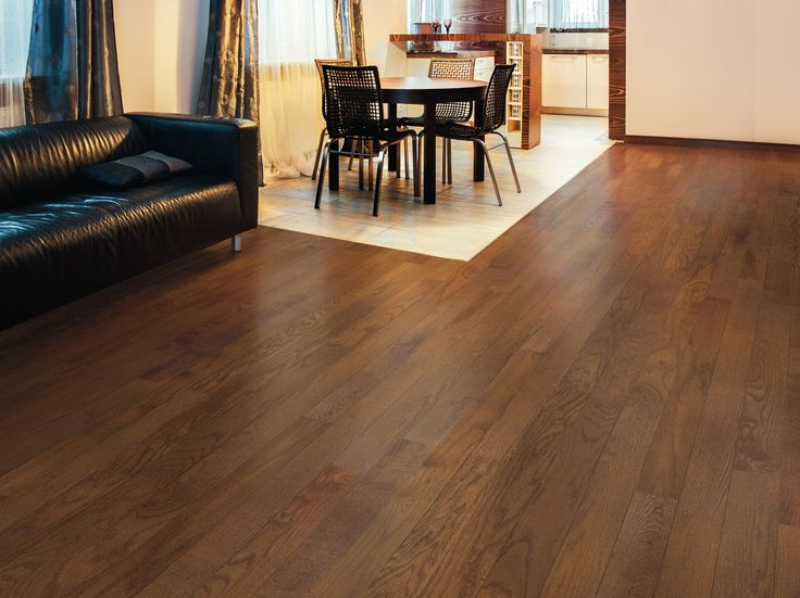 462 Best Images About Hardwood Engineered Flooring On